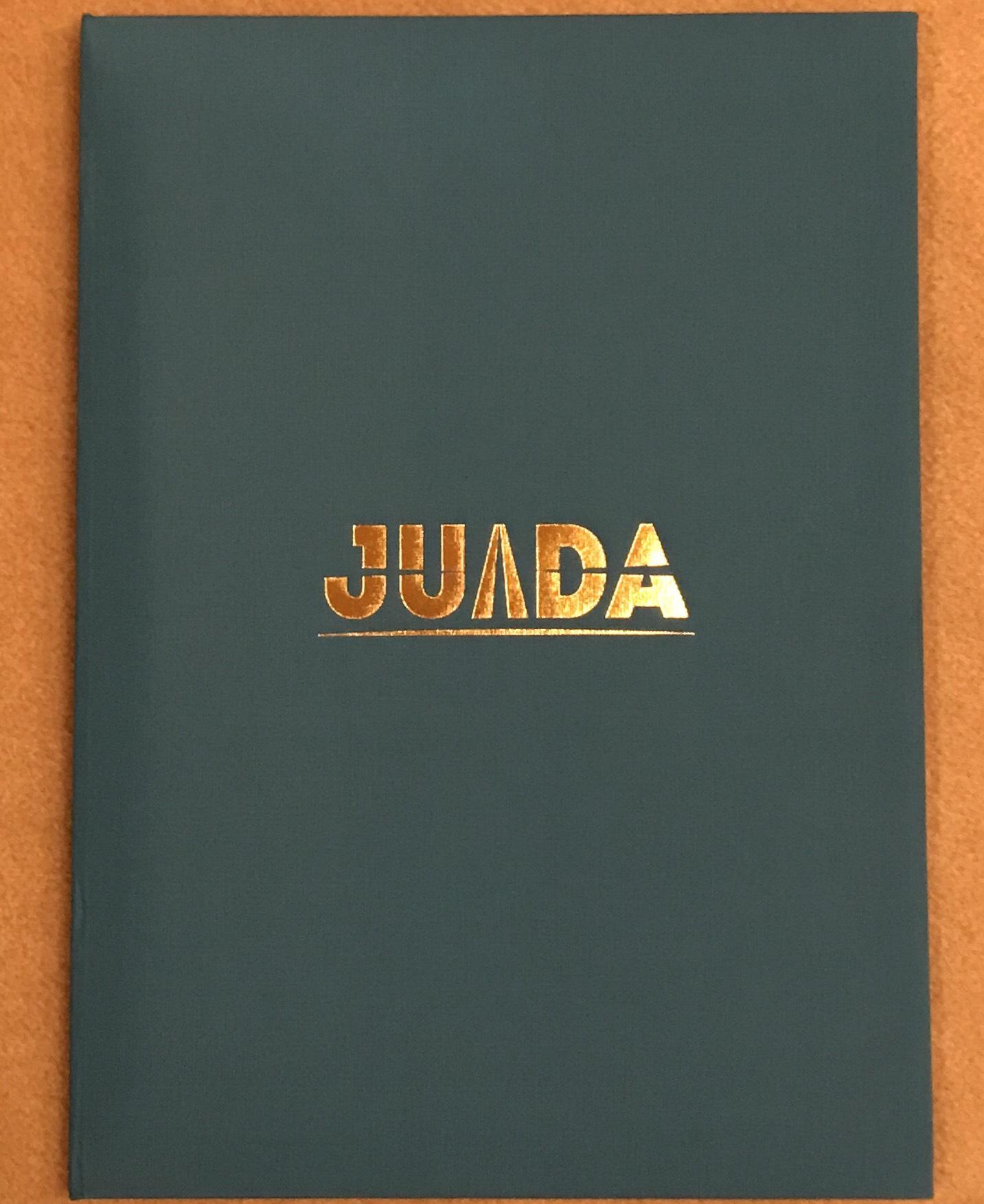 JUIDA無人航空機操縦技能証明書